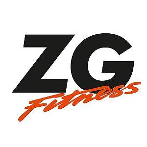 ZG Fitness