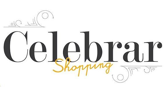 Celebrar Shopping