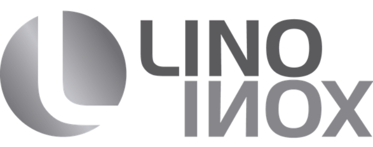 Lino Inox