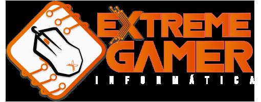 Extreme Gamer Informática