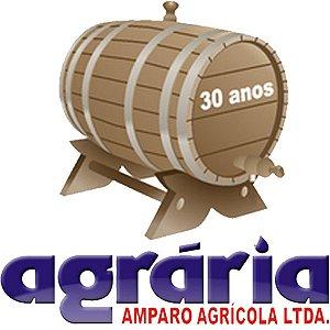 Agraria Amparo Agrícola