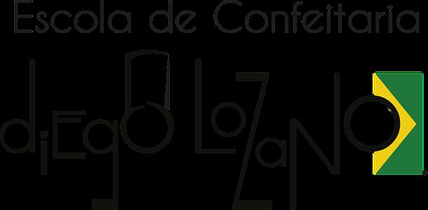 Escola de Confeitaria Diego Lozano