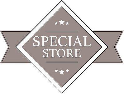 Special Store - Presentes Especiais e Criativos