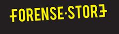 ForenseStore - A Maior loja de Livros e Equipamentos Forenses