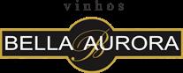 Vinhos Bella Aurora