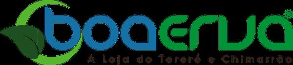 Boa Erva .: A Loja do Tereré e Chimarrão :.