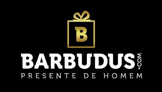 Barbudus