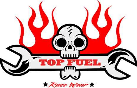 TOP FUEL RACING STORE