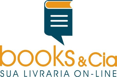 Books & Cia