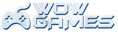 WowGames