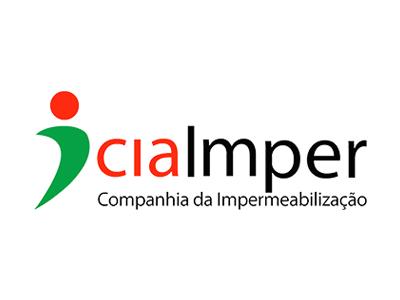 Cia Imper - Impermeabilizantes