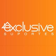 Exclusive Suportes
