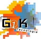 G1K-Tecnologia