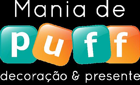 Mania de Puff