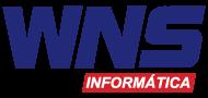 WNS Informática
