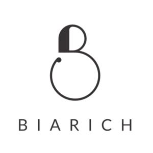 BIARICH