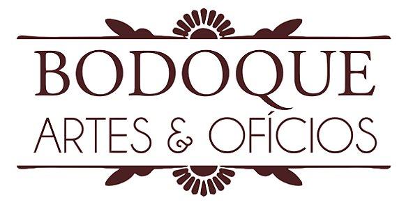 Bodoque Artes & ofícios