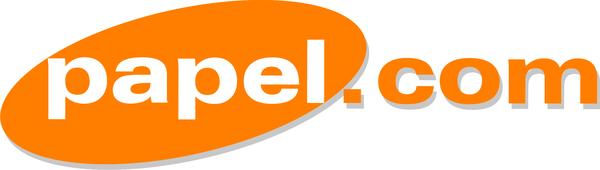 Papel.com | Papéis Especiais e Envelopes