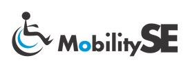 MobilitySE