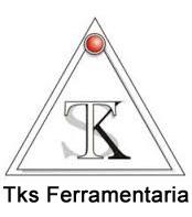 Tks Ferramentaria