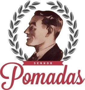 Sr. Pomadas