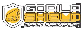 Gorila Shield - Capas para celular / Películas / Cabos
