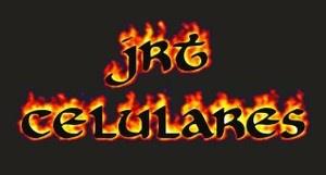 jrtcelulares