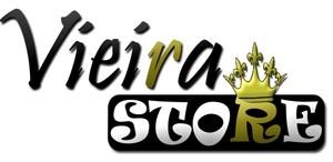 Vieira Store