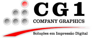 CG1 | Impressão Digital