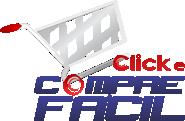 clickecomprefacil.com.br