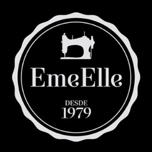 EmeElle | Loja Virtual