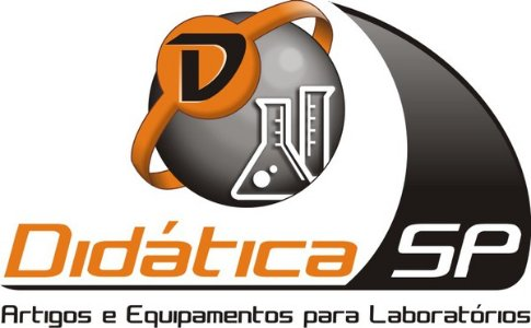 Didatica SP