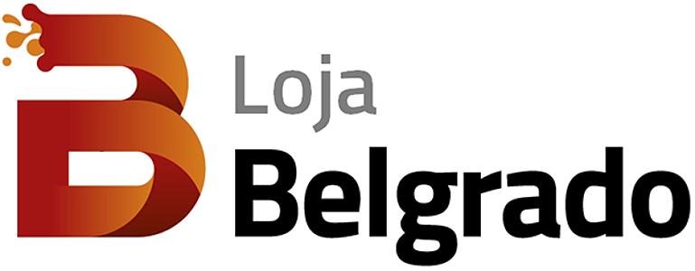 Loja Belgrado
