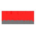 Merlin Distribuidora - Equipamentos Profissionais de Video