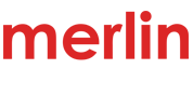 Merlin Distribuidora - Equipamentos Profissionais de Video