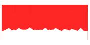 Merlin Distribuidora