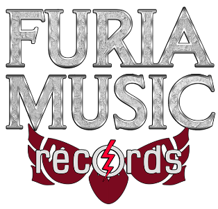 Furia Music Records