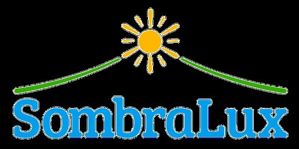 SombraLux