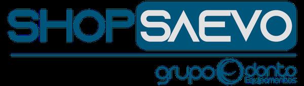 Shop Saevo - Revenda Autorizada de Equipamentos Odontológicos Saevo
