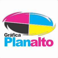 Gráfica Planalto