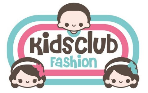 Kids Club Fashion