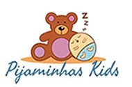 Pijaminhas Kids