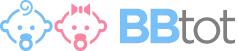 BBtot - www.bbtot.com.br