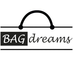 Bag Dreams