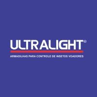 Ultralight® Indústria e Comércio EIRELI EPP - Loja Virtual