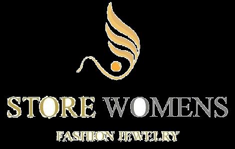 Rommanel - Store Womens