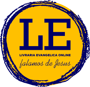 Livraria Evangélica Online
