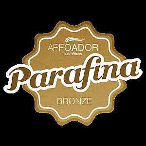 Parafina Bronze