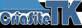 Criação de Site e Blog