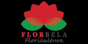 Flor Bela Floricultura/Armazem das Flores